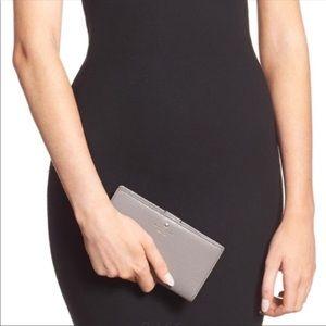 NWT! 🦋 Make an offer! Kate Spade New York wallet